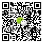 恒云星短信群发软件微信二维码